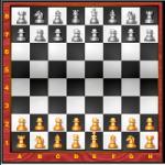 Chess-Maniac