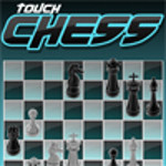 touch-chess